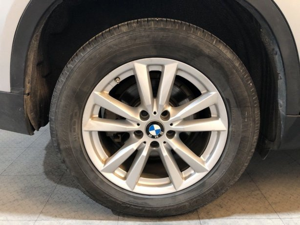 BMW X5 for sale best price