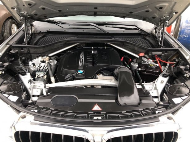 BMW X5 cheap for sale near me