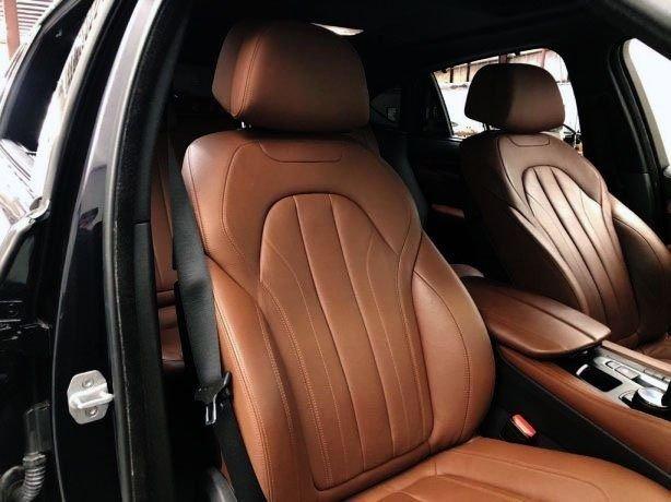 cheap BMW X6 for sale Houston TX