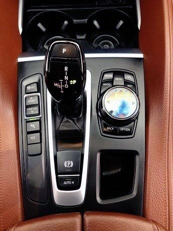 good 2015 BMW X6 for sale