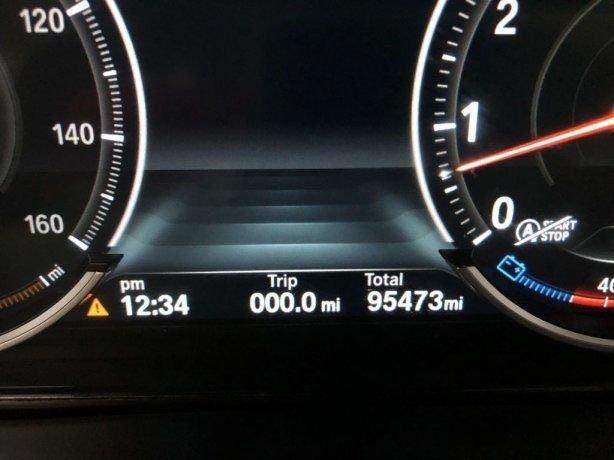 BMW X6 cheap for sale near me