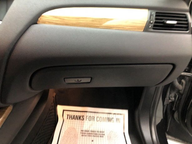 cheap used 2014 BMW X3 for sale