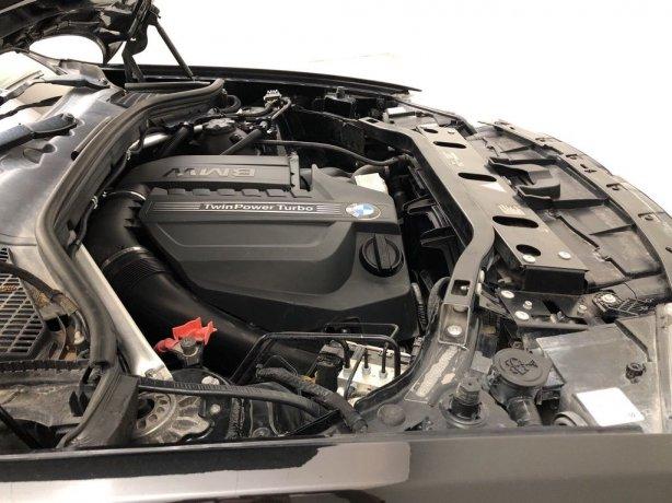 BMW 2014 for sale Houston TX