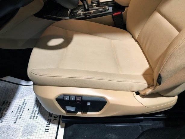 2017 BMW X3 for sale Houston TX