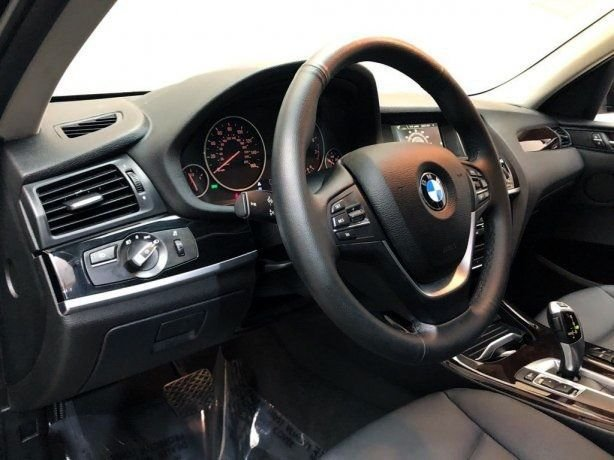 cheap 2017 BMW for sale