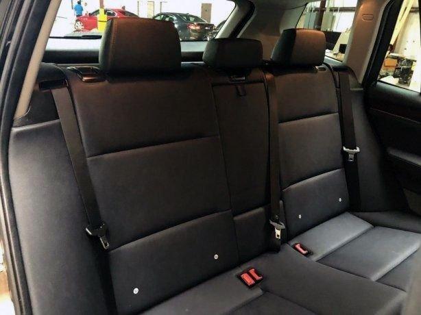 cheap BMW X3 for sale Houston TX
