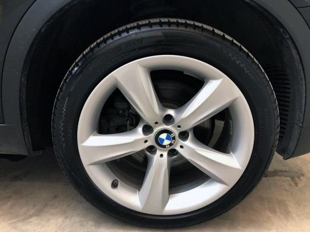 BMW X3 near me for sale