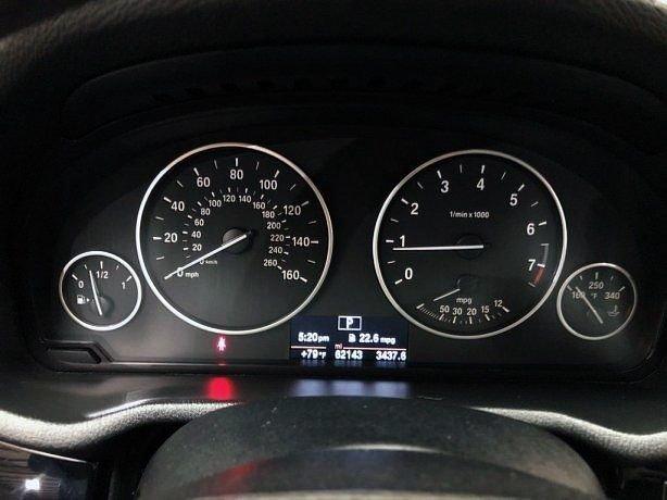 BMW X3 near me