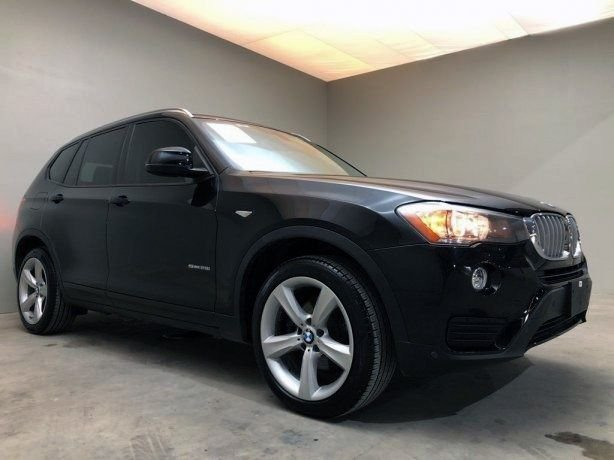 2017 BMW for sale