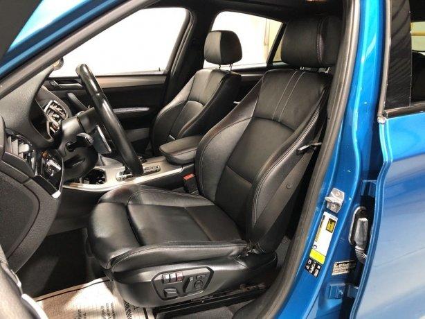 2016 BMW X4 for sale near me