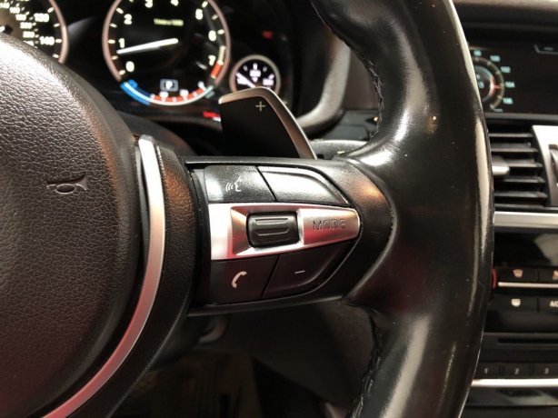 used BMW X4 for sale Houston TX