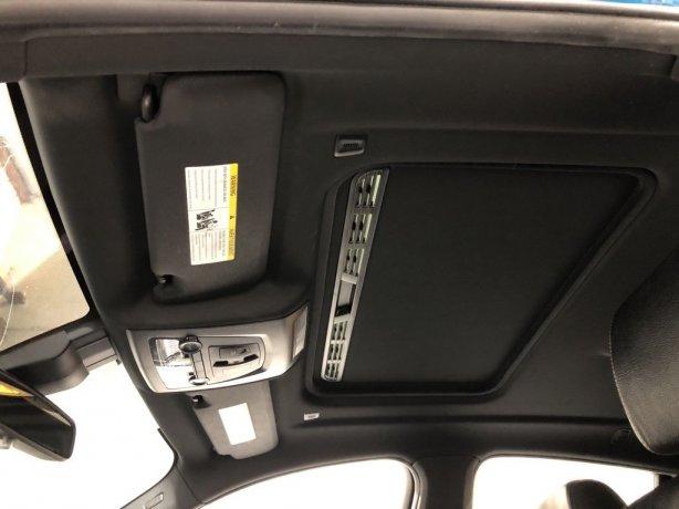 good 2016 BMW X4 for sale