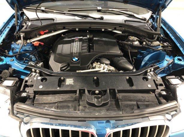 BMW X4 near me for sale