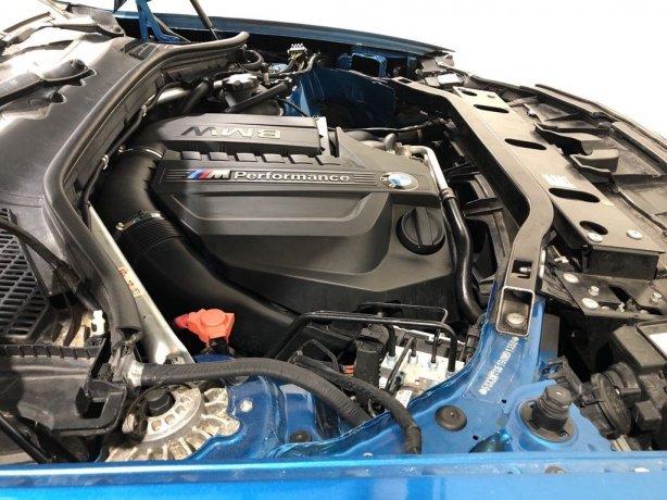 BMW 2016 for sale Houston TX