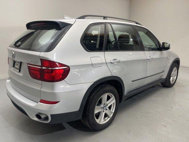 BMW X5 for sale near me