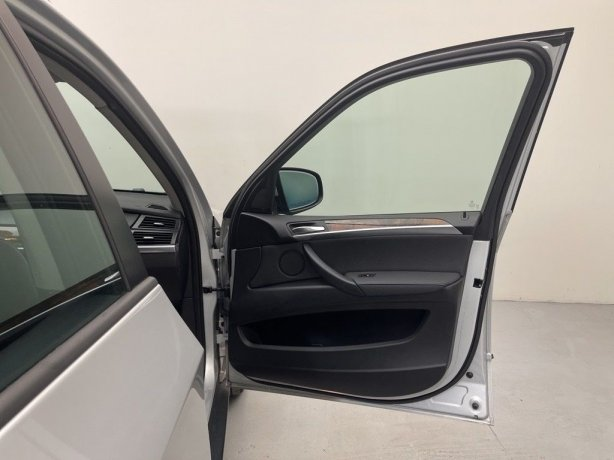 used 2013 BMW X5 for sale near me