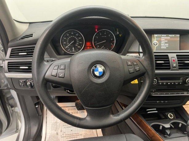 2013 BMW X5 for sale near me