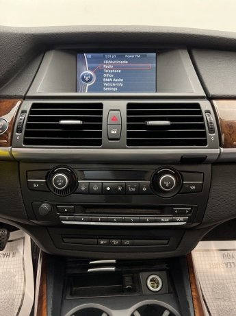 good cheap BMW X5 for sale