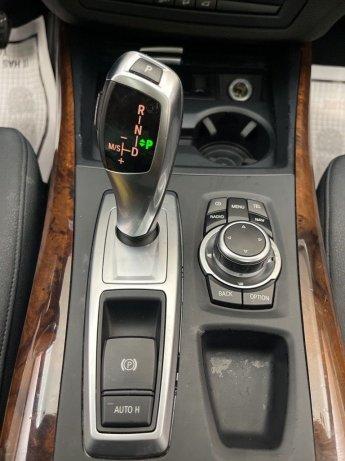 good 2013 BMW X5 for sale