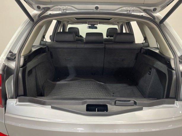 BMW X5 for sale best price