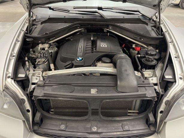 good cheap BMW for sale Houston TX