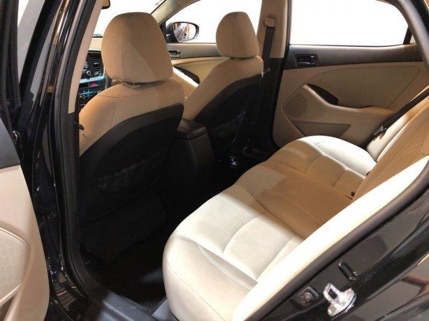 cheap 2014 Kia for sale Houston TX
