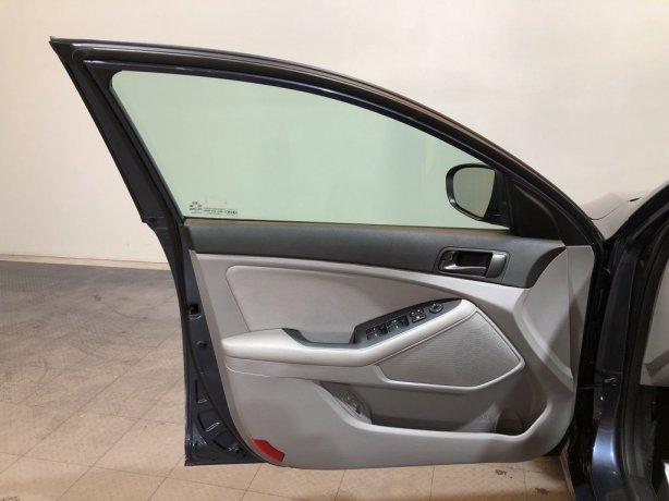used 2015 Kia Optima