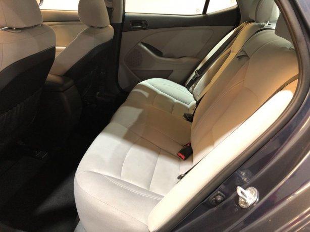 cheap 2015 Kia for sale