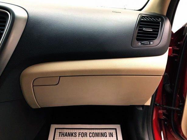 cheap used 2015 Kia Optima for sale