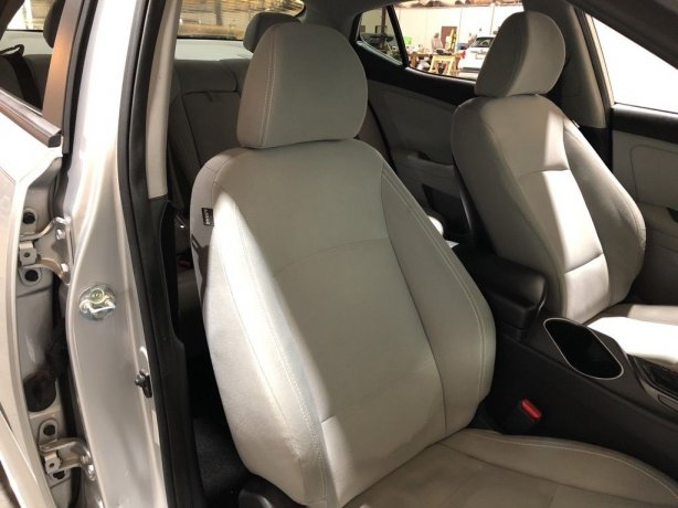 cheap Kia Optima for sale Houston TX