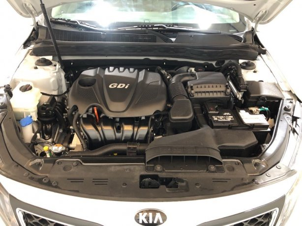 discounted Kia for sale