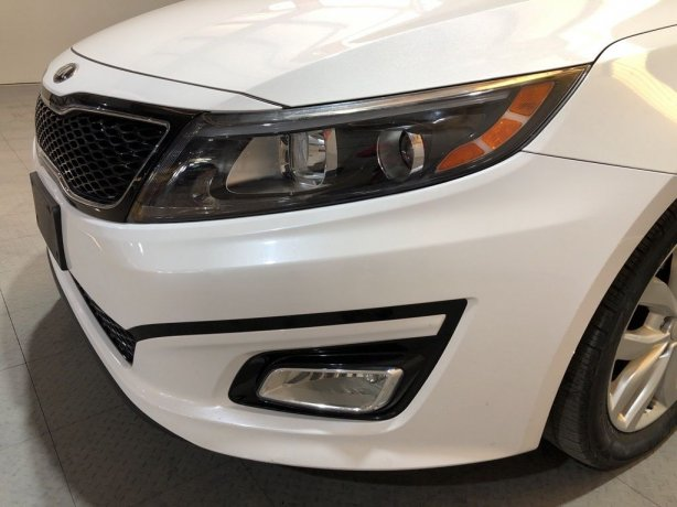 2015 Kia for sale