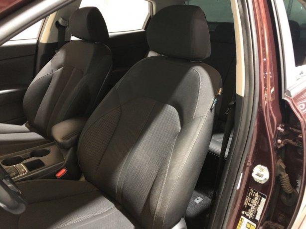 Kia 2016 for sale