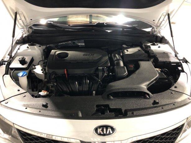 Kia 2017 for sale Houston TX