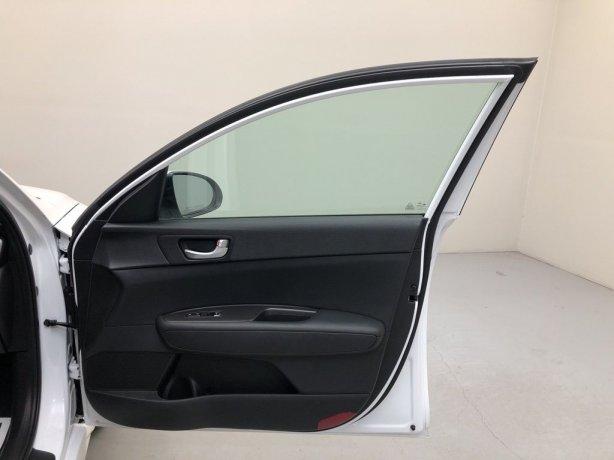 used 2017 Kia Optima for sale near me