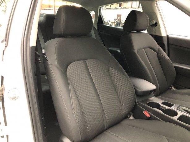 cheap Kia Optima for sale Houston TX