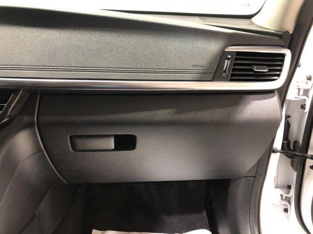 cheap used 2016 Kia Optima for sale
