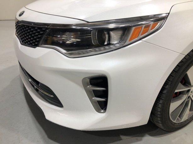 2016 Kia for sale
