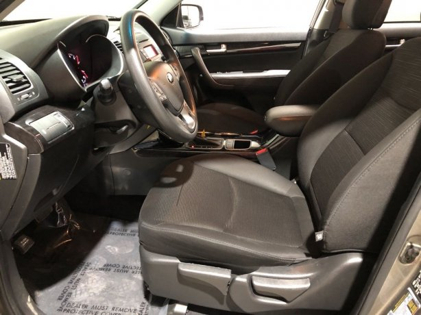 Kia 2014 for sale