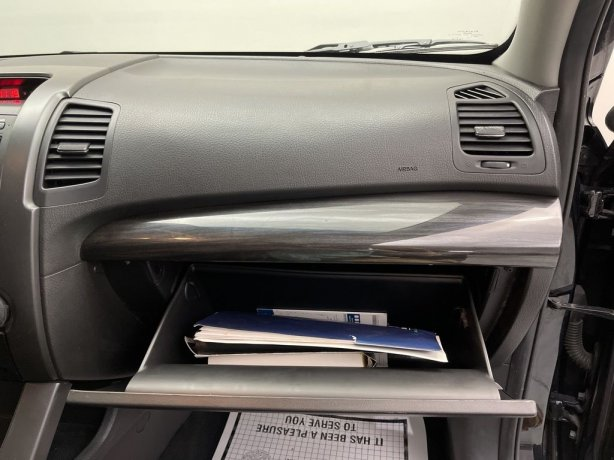 cheap used 2012 Kia Sorento for sale