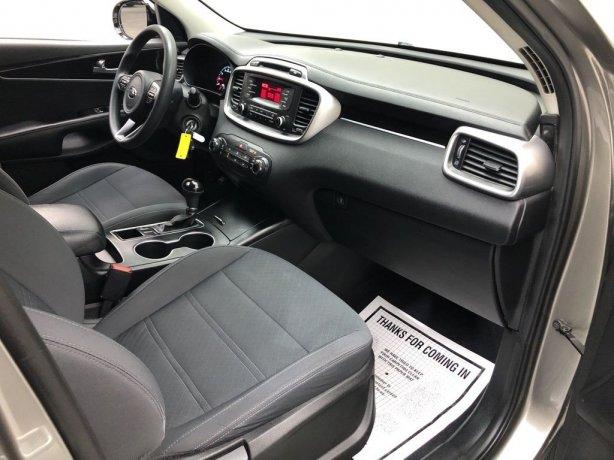 cheap used Kia for sale