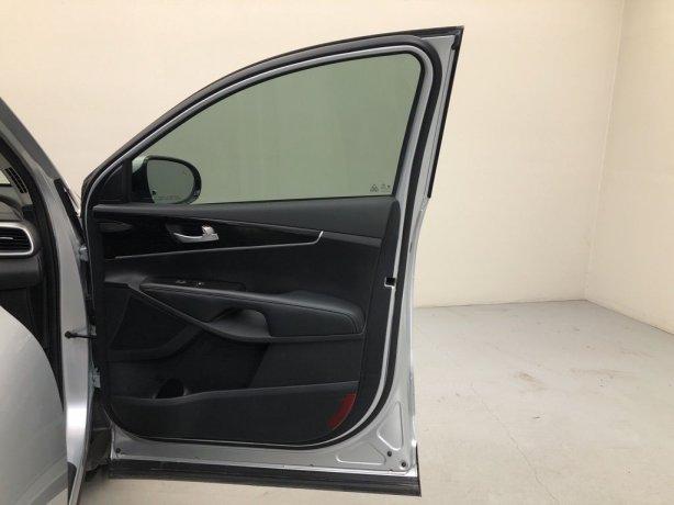 used 2019 Kia Sorento for sale near me