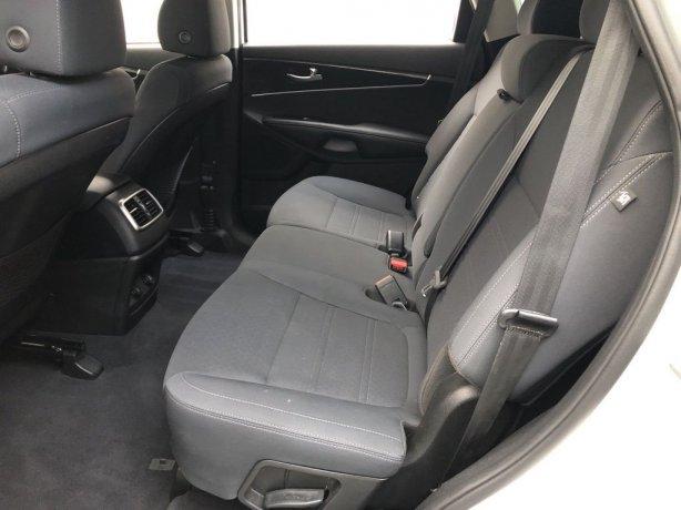 cheap 2019 Kia for sale