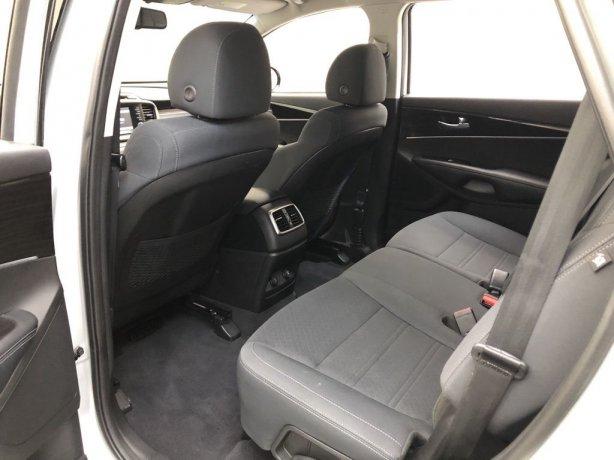 cheap 2019 Kia for sale Houston TX