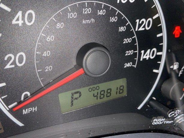 Toyota 2013 for sale Houston TX