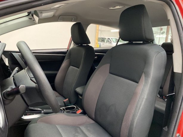 Toyota 2019 for sale