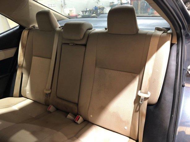 cheap 2015 Toyota