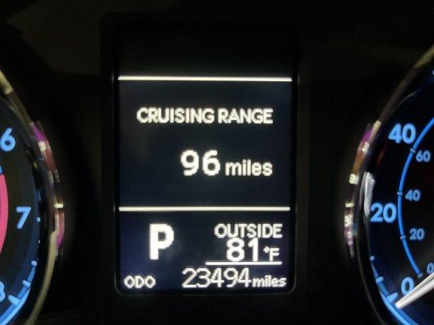 Toyota 2017 for sale Houston TX