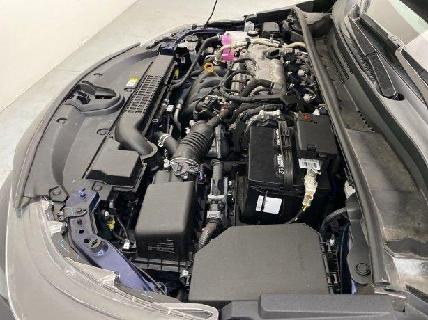 good cheap Toyota Corolla for sale