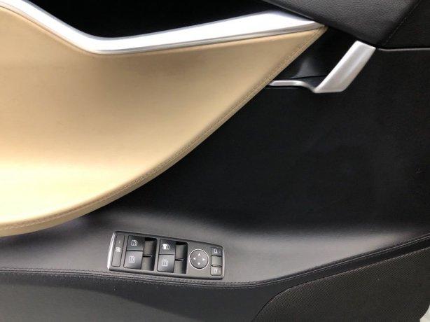 used 2013 Tesla